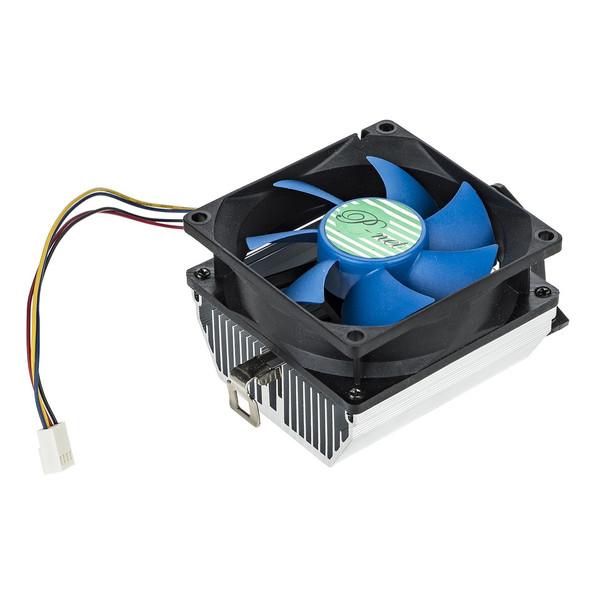 خنک کننده پردازنده پی-نت مدل K800