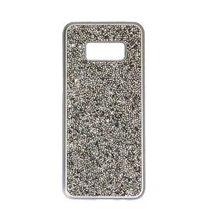 کاور بلینگ ورد مناسب برای گوشی سامسونگ S8
