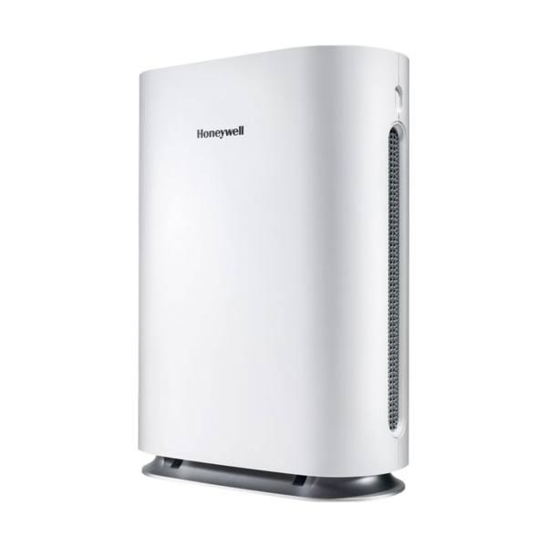 تصفیه کننده هوا هانی ول مدل Air Touch کد 3