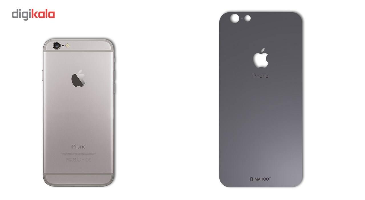 برچسب پوششی ماهوت مدل Color Special مناسب برای گوشی آیفون 6/6s main 1 5