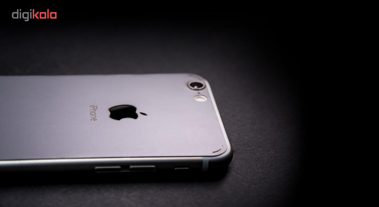 برچسب پوششی ماهوت مدل Color Special مناسب برای گوشی آیفون 6/6s main 1 6