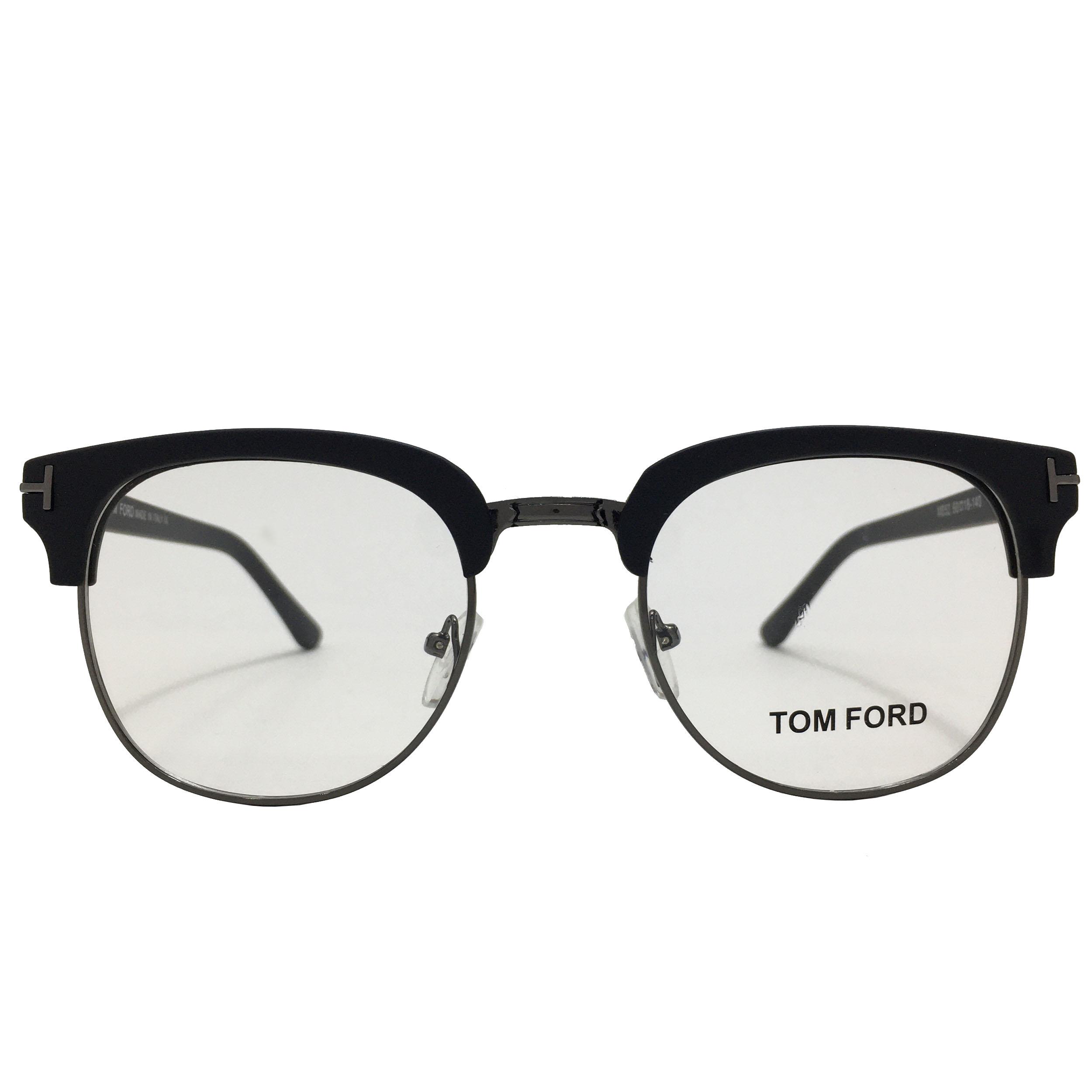 فریم عینک طبی مدل 52