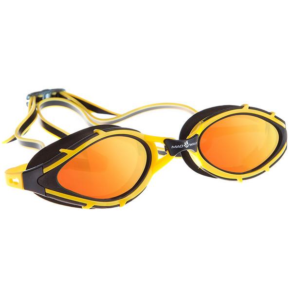 عینک شنا مد ویو مدل Sun Blocker