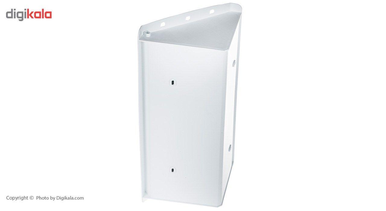 کابینت حمام سنی پلاستیک مدل Marco main 1 3