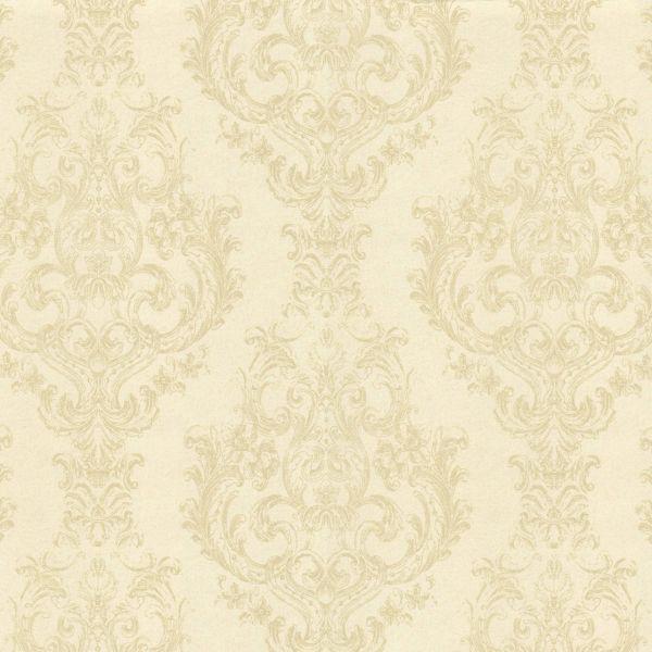 کاغذ دیواری والریان آلبوم آندیا  کد 56002