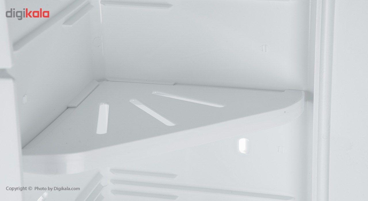 کابینت حمام سنی پلاستیک مدل Marco main 1 5