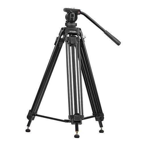 سه پایه عکاسی پرومیت مدل Pixels-170