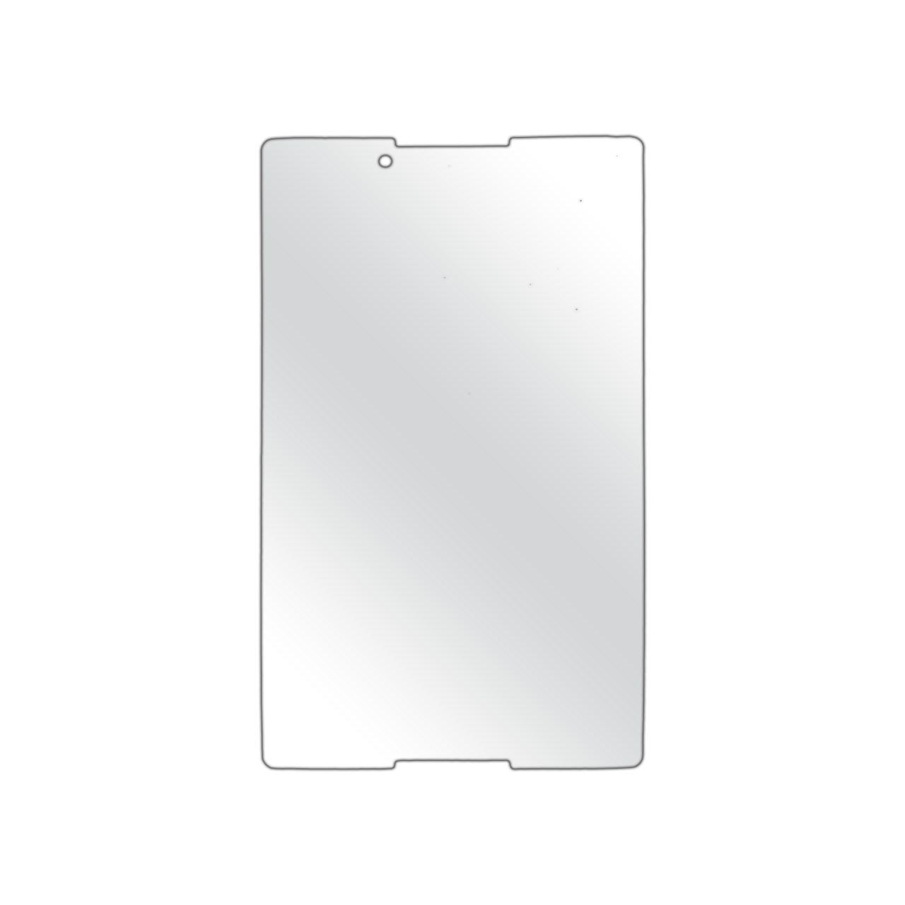 محافظ صفحه نمایش مولتی نانو مناسب برای تبلت لنوو تب 2 / ای 8