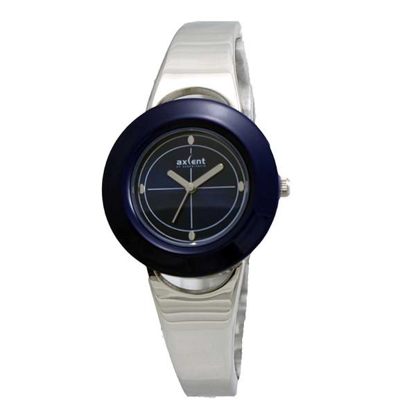 ساعت مچی عقربه ای زنانه اکسنت مدل ix18124-332