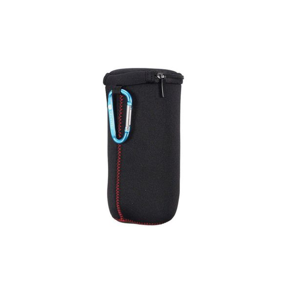 کیف حمل اسپیکر مدل  فلیپ 3 و فلیپ 4 مناسب برای اسپیکر جی بی ال