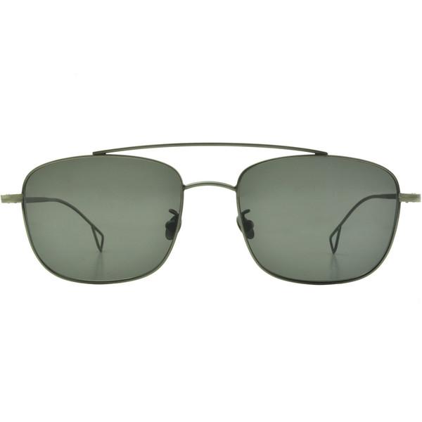 عینک آفتابی Nik03 سری Sun مدل Nk556 C9s