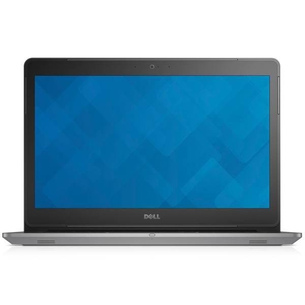 لپتاپ 14 اینچی دل مدل VOSTRO 14-5468 - A | Dell VOSTRO 14-5468 - A - 14 inch Laptop