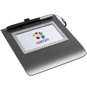 پد امضای دیجیتال وکوم مدل STU-530