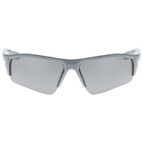 عینک آفتابی نایکی سری Skylon Ace XV مدل EV0861 PRO