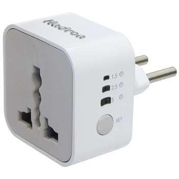 منتخب محصولات پرفروش چندراهی برق و محافظ ولتاژ