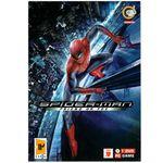 بازی کامپیوتری Spider Man مخصوص PC thumb