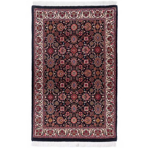 یک جفت فرش دستبافت ذرع و نیم سی پرشیا کد 160040