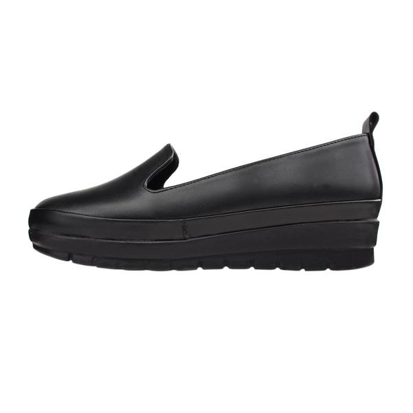 کفش روزمره زنانه پاتکان مدل 810-01