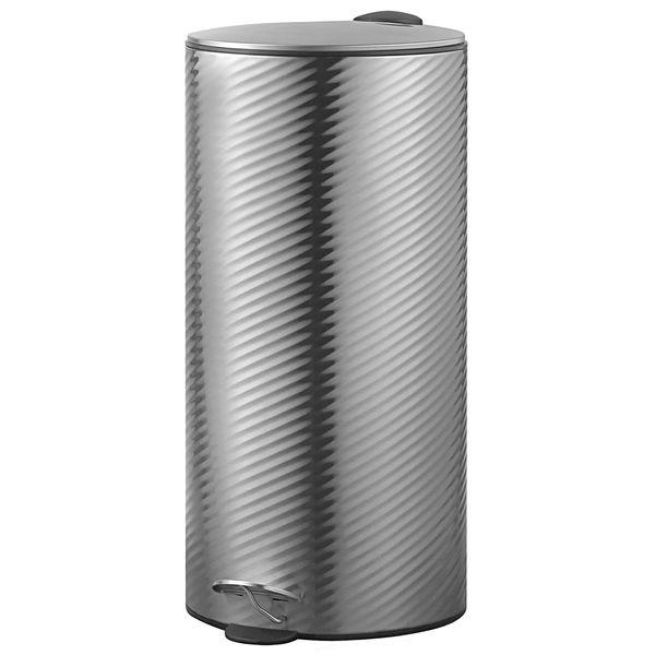 سطل زباله پدالی مدل 2021 coontraste
