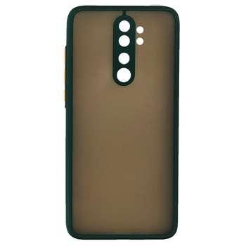 کاور مدل XM222C مناسب برای گوشی موبایل شیائومی Redmi Note 8 Pro