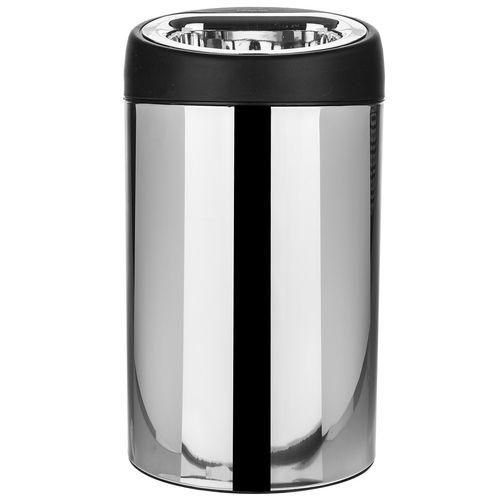 سطل زباله آکا الکتریک مدل Shoot گنجایش 40 لیتر