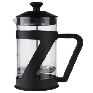 قهوه ساز وینتج مدل 0319P800