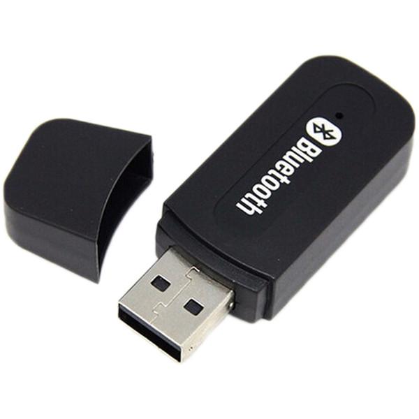 دانگل بلوتوث USB دی-نت مدل YET-M1