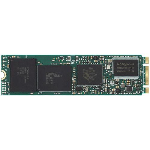 حافظه SSD پلکستور مدل M7V M.2 2280 ظرفیت 512 گیگابایت
