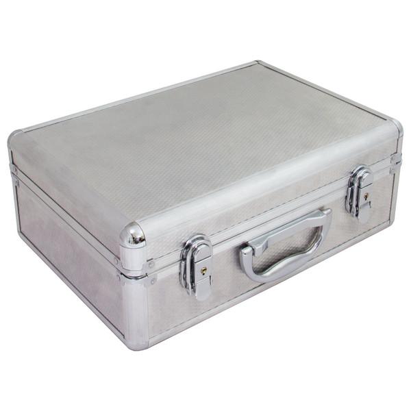 کیف کمک های اولیه باکسیشو مدل FA 110