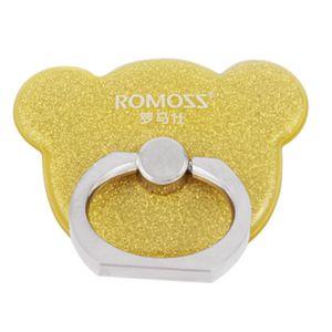 پایه نگهدارنده گوشی موبایل روموس مدل Winnie
