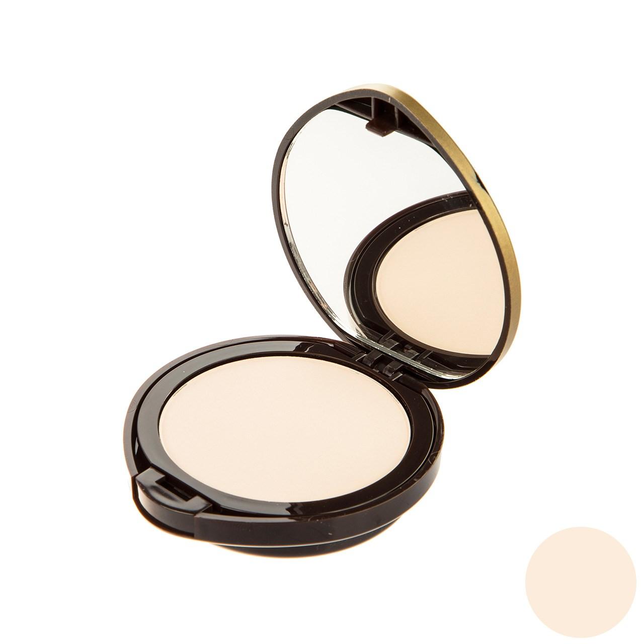 قیمت کرم پودر فشرده دبورا سری New Skin شماره 00
