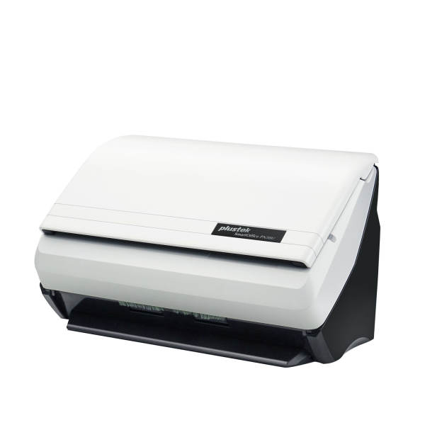 اسکنر پلاستک مدل SmartOffice PN30U