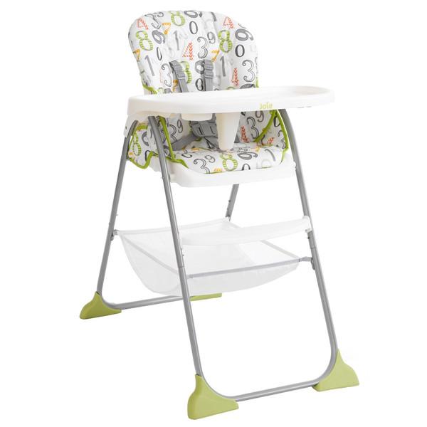 صندلی غذاخوری کودک جویی مدل JOH1127AAOTT000
