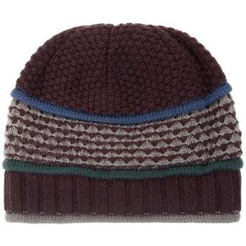 کلاه مردانه فونم مدل 2379