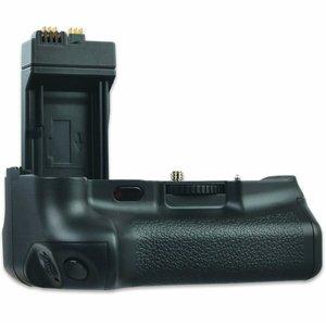 گریپ هنل مخصوص دوربین کانن 700D