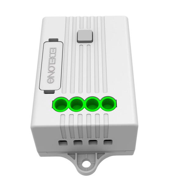 کنترلر کلید هوشمند بی سیم ایبلانگ مدل ERC302