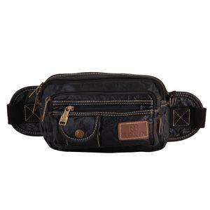 کیف کمری دوک مدل 1-SH103