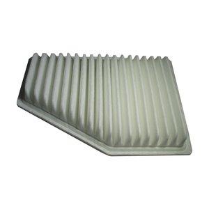 فیلتر هوا ام وی ام 315 مدل A13-1109111FA