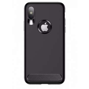 کاور یوسمز مدل MUZE SERIES مناسب برای گوشی موبایل iPhone X/10