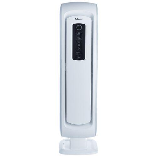 دستگاه تصفیه هوای فلوز مدل Aeramax DB5