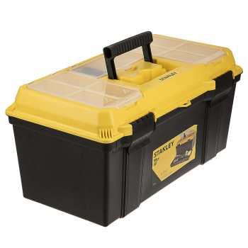 جعبه ابزار استنلی مدل 951-71-1