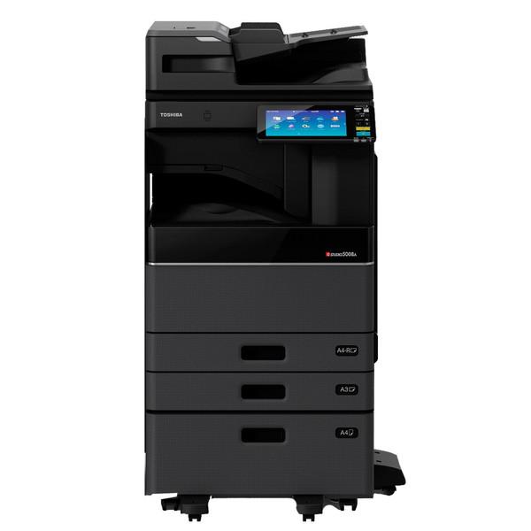 دستگاه کپی توشیبا مدل e-STUDIO 3508A