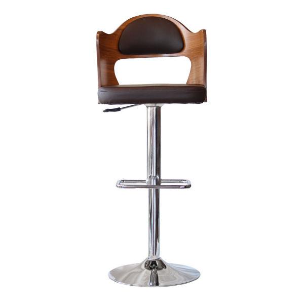 صندلی اپن مدل B76890