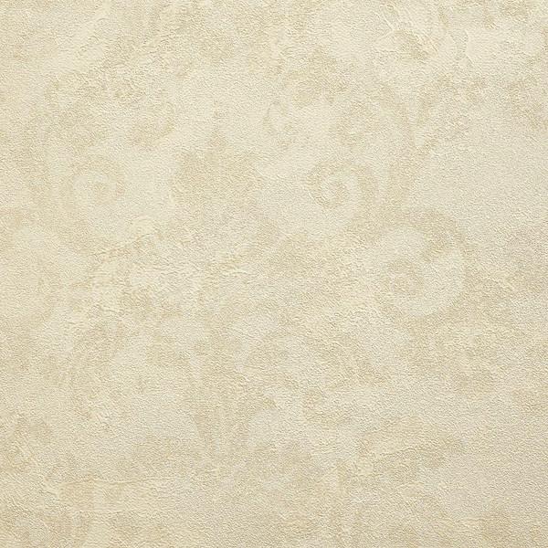 پک کاغذ دیواری داموس پاراتی میلانو آلبوم گرین کازا 3 مدل 45031  بسته 2 رولی