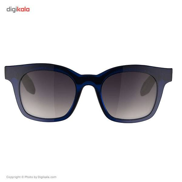 عینک آفتابی سواچ مدل SES02SMN001 -  - 2