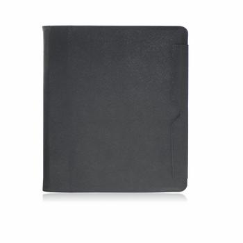 کیف چرمی آیپرل مناسب برای مک بوک ایر 11 اینچی