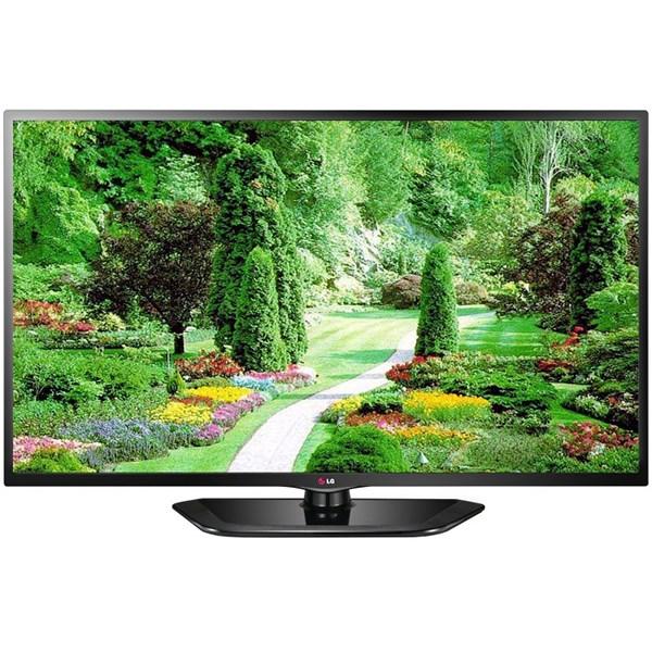 تصویر خرید تلویزیون پلاسما ال جی مدل 60PN65000 سایز 60 اینچ