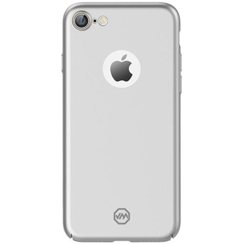 کاور جی روم مدل W250816 مناسب برای گوشی موبایل آیفون 7