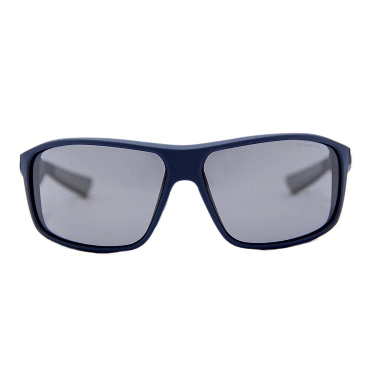عینک آفتابی نایکی سریPREMIER  مدل 792 رنگ 402