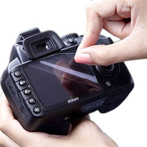 محافظ صفحه نمایش دوربین 3.2 اینچی 3:2